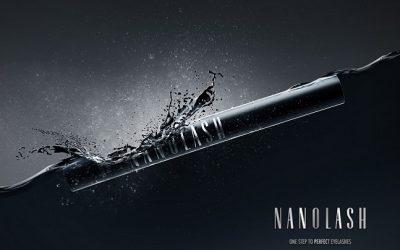 nanolash balsamo ciglia